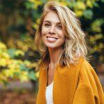 Ako sa starať o pokožku na jeseň? Jednoduché a efektívne metódy na starostlivosť po lete