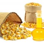 Kukuričný olej – jeho vplyv na pokožku, vlasy a nechty