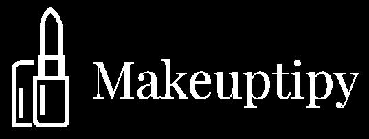 Makeuptipy