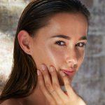 5 najlepších pleťových sér s retinolom podľa recenzií zákazníkov